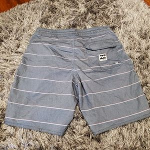 Billabong Swim - Pre-loved Men's Billabong Boardshorts size 30